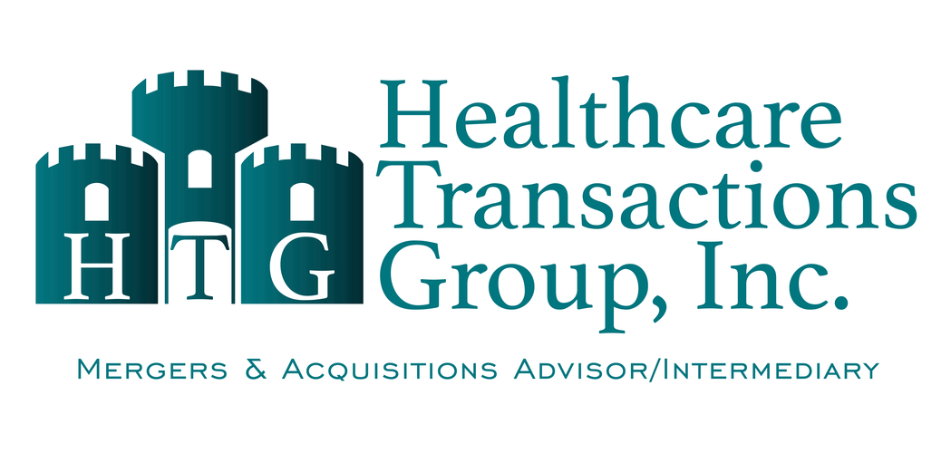 Healthcare Transactions Group, Inc