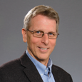 Tom Cloonan, Chief Technology Officer, Network Solutions, CommScope