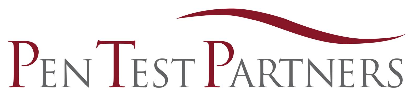 Pen Test Partners