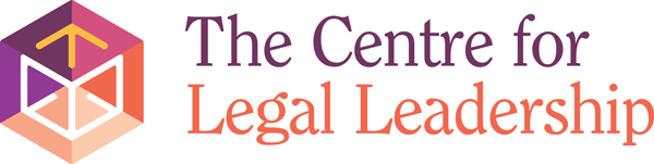 The Centre for Legal Leadership (CLL)