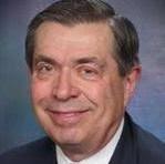 John Cederberg, CPA
