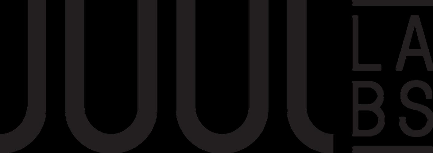 JUUL Labs