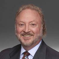 Gary Freeman RPh, MBA
