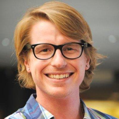 Flitton heller barnes psychiatrist juvenile sex