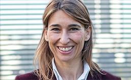 Sonia Velasco