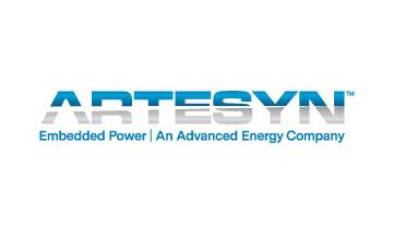 Artesyn Embedded Technology