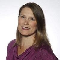 Cheryl Swenson