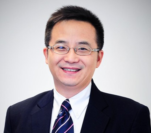2017 speakers life sciences patent network north america 2017 dr s sam li senior partner wan hui da malvernweather Gallery