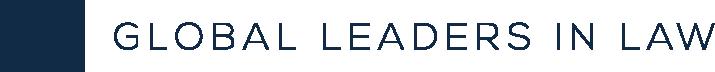 Global Leaders in Law (GLL)