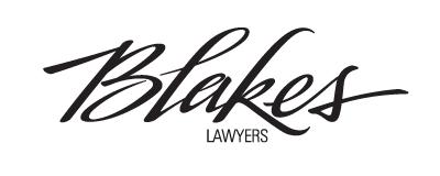Blake, Cassels & Graydon LLP (Blakes)