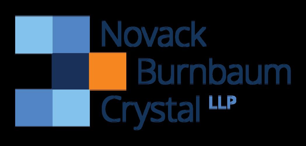 Novack Birnbaum Crystal