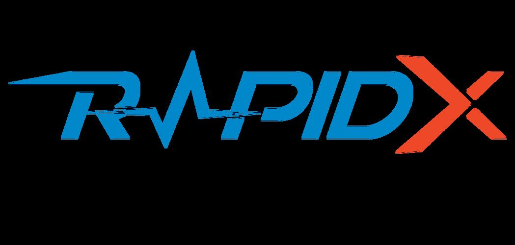 RapidX