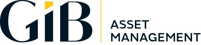 GIB Asset Management