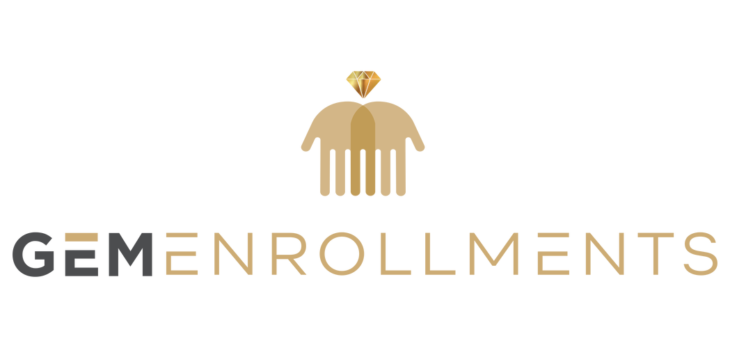 Gem Enrollments