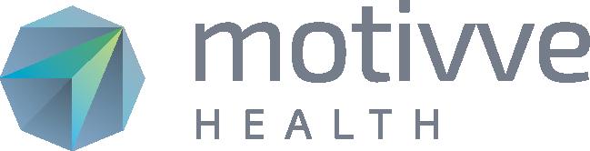 Motivve Health