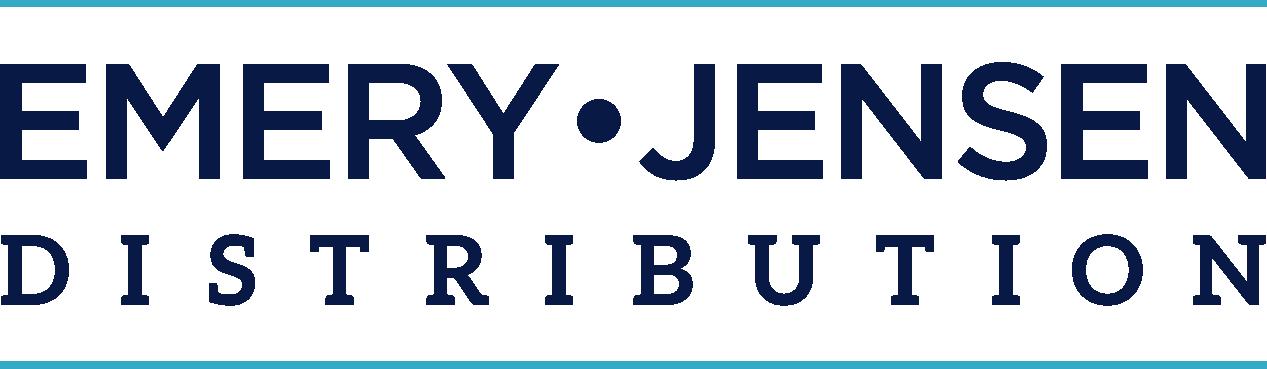 Emery-Jensen Distribution
