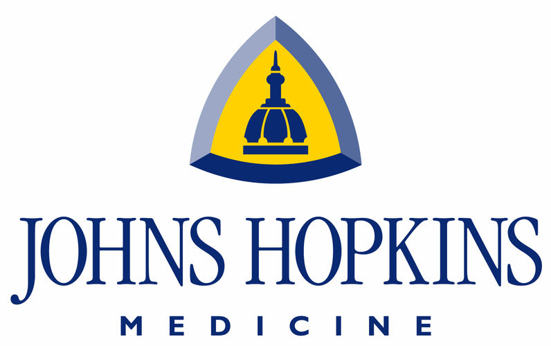 Johns Hopkins HealthCare LLC
