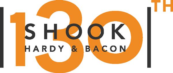 Shook, Hardy & Bacon