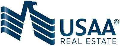 USAA Reeal