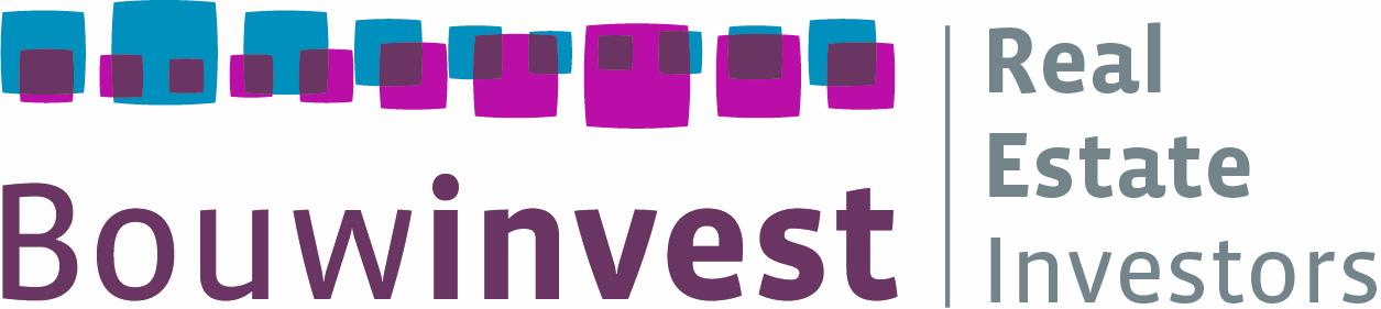 Bouwinvest Real Estate Investors