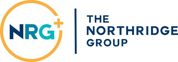 The Northridge Group