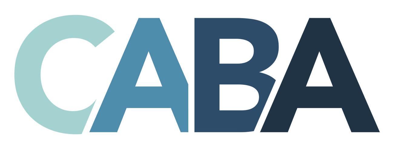 CABATech LLC