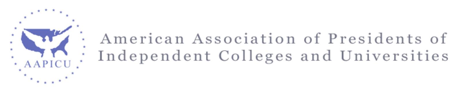 Higher Ed Leaders Forum