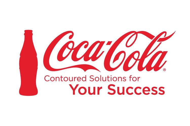 Coca-Cola NA