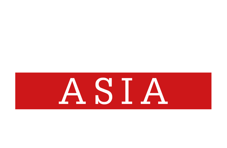 Attendees life sciences patent network asia 2017 toggle navigation malvernweather Choice Image