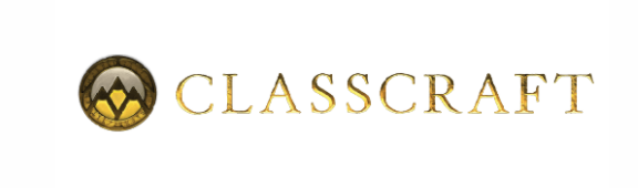 ClassCraft