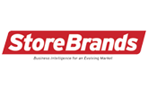 Store Brands