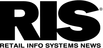 Retail Info Systems News Logo
