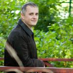 Simon Iwaniszak