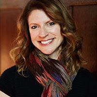 Christine Weiser