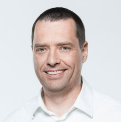 Dirk Röhrborn