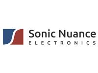 Sonic Nuance