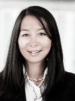 Haixia Zhao