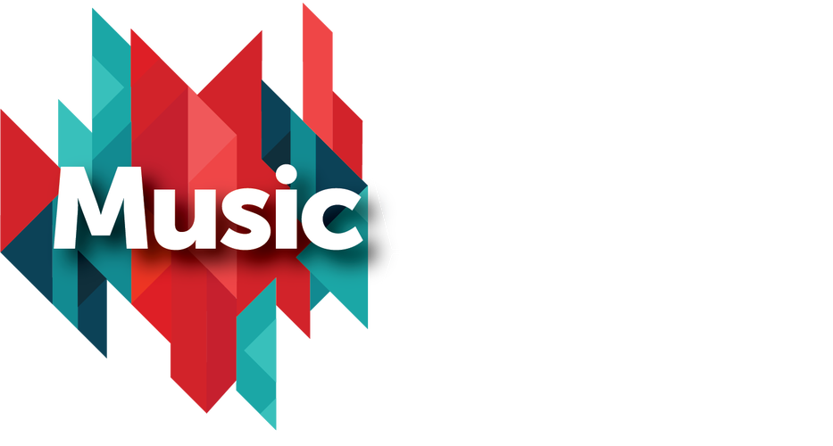 Home: Music Week Awards 2018