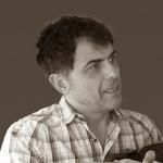 Ali Kord