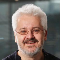 Martin Podhovnik