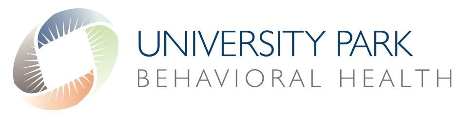 University Park Behavioral Healthcare