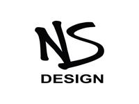 NS Design