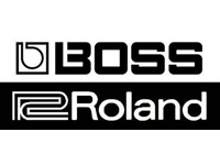 BOSS/Roland