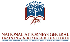 National Attorneys General Training & Research Institute