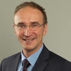 Laurent Montador