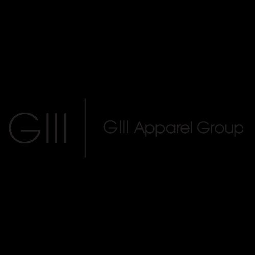 G-III Apparel Group, Ltd.