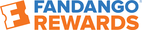 Fandango Rewards