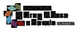 Speakers: 2019 National Rx Drug Abuse & Heroin Summit