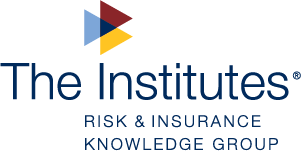 The Institutes Risk and Insurance Knowledge Group