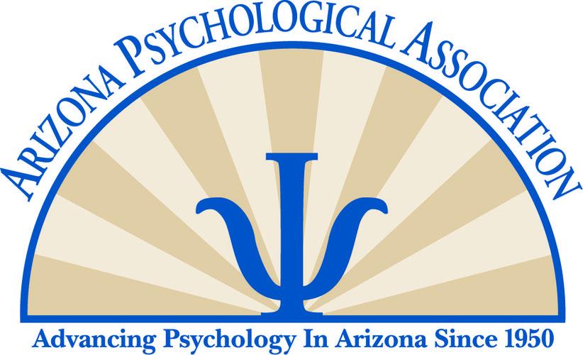 Arizona Psychological Association